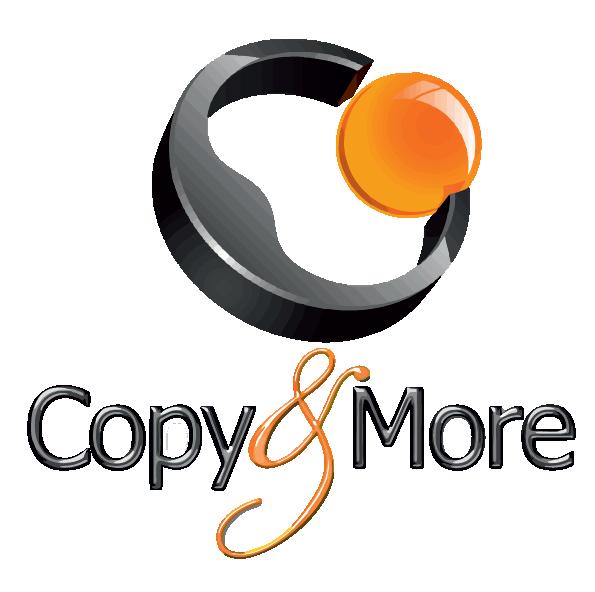 Nyomtató és fénymásoló bérbeadás, értékesítés